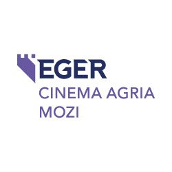 Cinema Agria Mozi